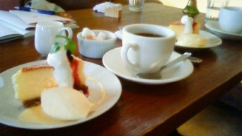 sancafe2